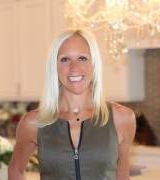 Karen Majerc…, Real Estate Pro in Arlington Heights, IL
