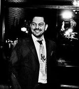 Harry S. Silverstein, Real Estate Agent in Brookline, MA