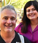 John Prescott & Jacie Coleman, Real Estate Agent in Scottsdale, AZ