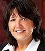 Kathy Wardle, Real Estate Pro in Blue Springs, MO
