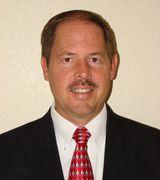 Kevin Brandau, Real Estate Agent in Midlothian, VA