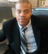 Sky Derival, Real Estate Pro in Great Neck, NY