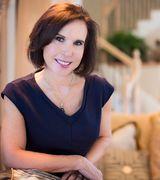 Donna Thomas, Agent in McKinney, TX