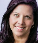 Catherine Ch…, Real Estate Pro in Boulder, CO