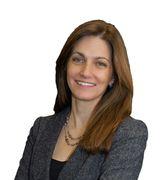 Kim Tokar, Real Estate Pro in Langhorne, PA