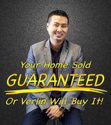 Verlin Sanci…, Real Estate Pro in Riverside, CA
