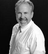 Jimmy Jensen, Real Estate Pro in maple grove, MN