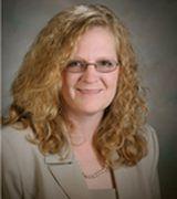 Kelly Rastall, Real Estate Agent in Appleton, WI