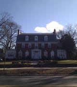 Pike Porter, Real Estate Pro in Burlington, VT
