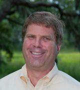 Dan Simon, Real Estate Pro in Charleston, SC