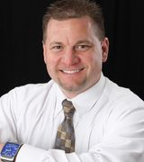 Lyle Sell, Real Estate Agent in Perkiomenville, PA