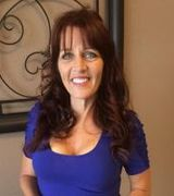 Phyllis Kent, Real Estate Pro in Winter Springs, FL