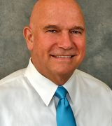 Brad Smith, Real Estate Agent in Daytona Beach, FL