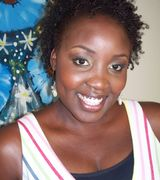 Esther Mwili…, Real Estate Pro in Silver Spring, MD