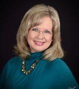 Laurie Kelly, Real Estate Pro in Moon Township, PA