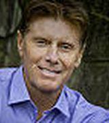 Darrel Leclair, Agent in Kentfield, CA