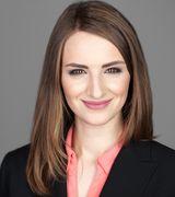 Diana Matichyn, Real Estate Agent in Barrington, IL