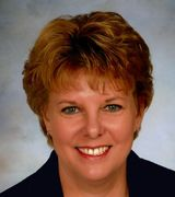 Cindy Gerard, Real Estate Agent in Fort Atkinson, WI