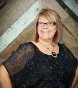 Heather Ryans, Real Estate Agent in Manteca, CA