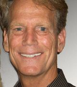 Dave White, Real Estate Agent in Westlake Village, CA