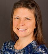 Carol Williams, Real Estate Agent in Portland, OR