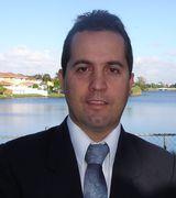 Fabio Gilbea…, Real Estate Pro in Miami, FL