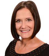 Amanda P. He…, Real Estate Pro in Bulverde, TX