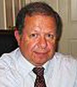 igor bernshteyn, Agent in New York, NY