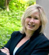 Jody Smaglis, Real Estate Agent in Glastonbury, CT