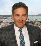 Gregg Lynn, Real Estate Agent in San Francisco, CA