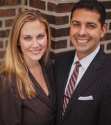 Danielle Py-Salas, Real Estate Agent in Ardmore, PA
