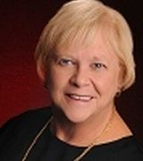 Roberta Rinehart,CRS,ABR, Real Estate Agent in Fairlawn, OH