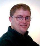 John  Cothran, Agent in College Grove, TN