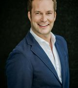 Josh Morrow, Real Estate Pro in Beverly Hills, CA
