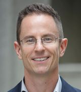 Richard Buckisch, Real Estate Agent in Pasadena, CA
