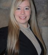 Emily Walvatne, Real Estate Agent in Minneapolis, MN