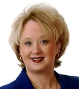Gina King, Agent in Hickory, NC