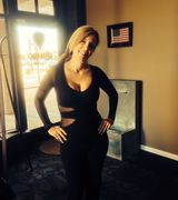Ann Byer, Real Estate Pro in Commerce, MI
