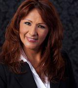 Gloria Satko…, Real Estate Pro in FORT LAUDERDALE, FL