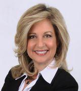 Angela DAries, Real Estate Agent in Livingston, NJ