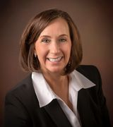 Gaylynn Utley, Real Estate Pro in Clarksville, TN