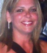 Janet Larsen, Real Estate Pro in Turnersville, NJ