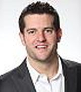 Michael Harrell, Agent in Austin, TX