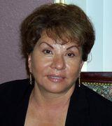 Bertha Padilla, Agent in Carson, CA