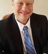 Jeff Claeson, Real Estate Pro in Hiram, GA