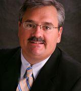 Eric Steinhoff, Real Estate Agent in FREDERICK, MD
