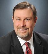 Jimmy Payne, Real Estate Pro in Alpharetta, GA