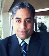 Mike Rivera, Real Estate Pro in Naples, FL