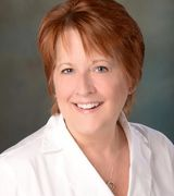 Donna M. Loring, Real Estate Agent in Huntington, NY