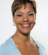 Stacie Scott…, Real Estate Pro in Chevy Chase, MD